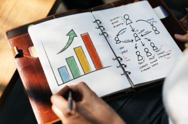 PR- & Grafik-Dienstleistungen