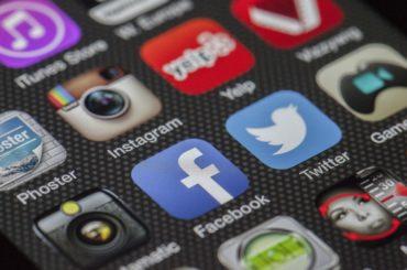 Social-Media Agenturdienstleistungen